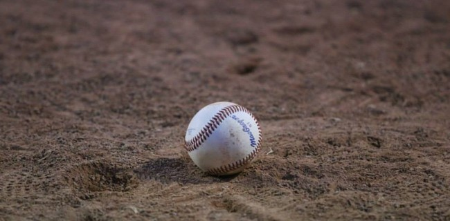 Bombers Skid Continues With 7-14 Loss to Miners